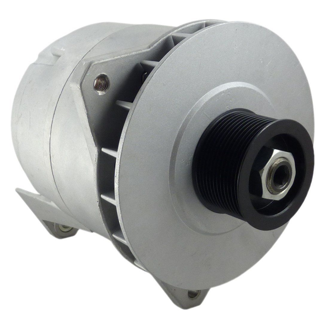 China Excavator Starter Motor Alternator Manufacturers